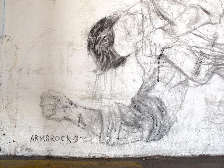 Armsrock 2009