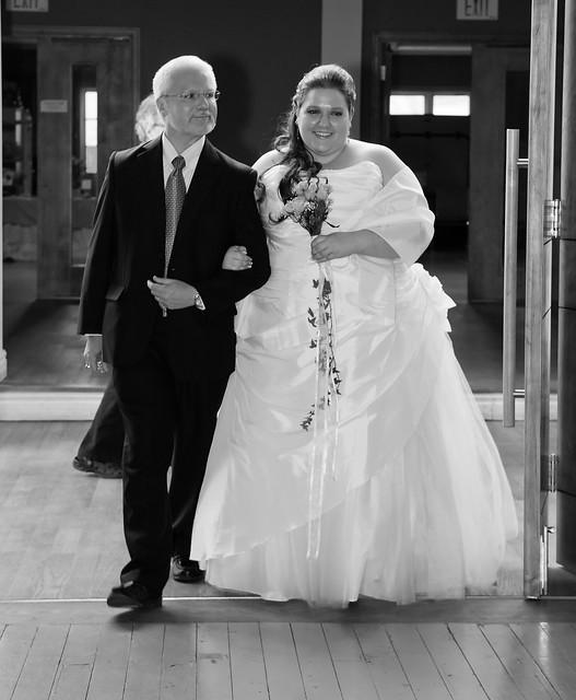 Rosemary & Jon - May 12th, 2012