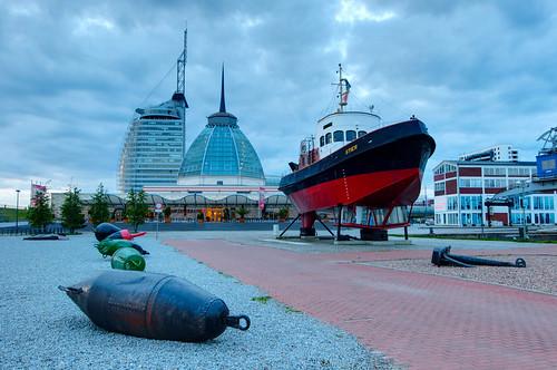 Bremerhaven 01