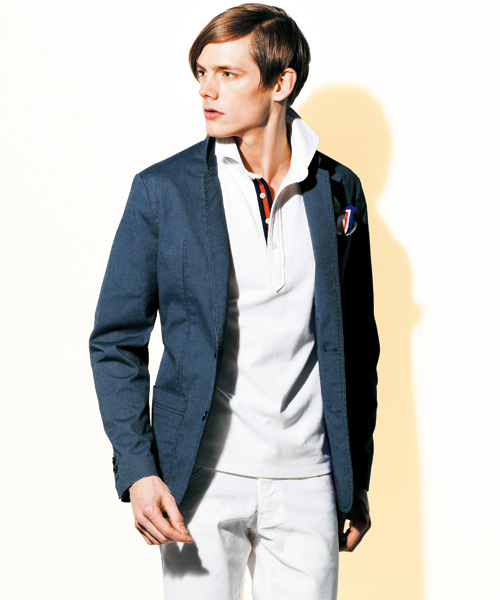 Johannes Niermann0020_m.f.editorial Men's Summer Collection 2012