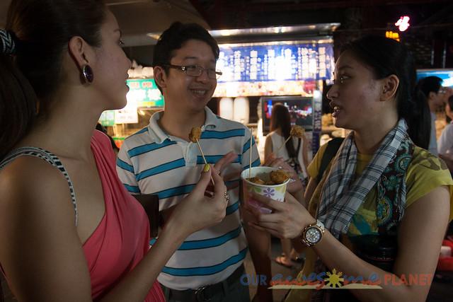 Shilin Night Market-71.jpg