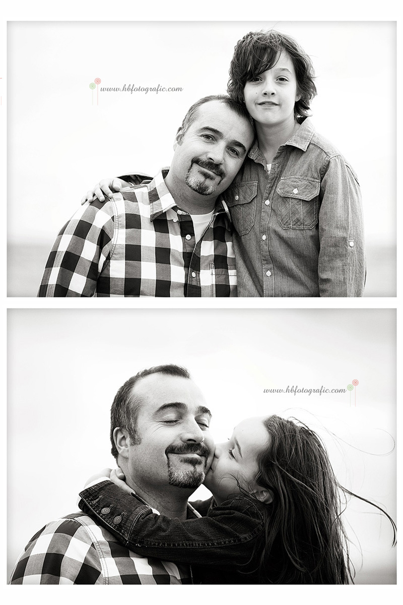 hbfotografic-e-family9