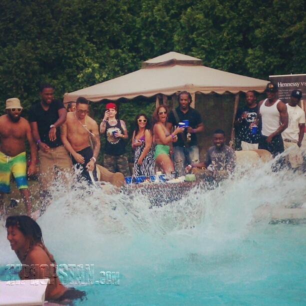 joe budden pool party (1)