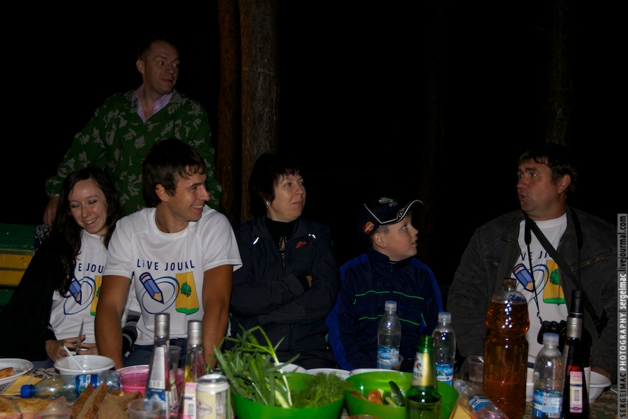 20120526_LIPETSKRUS_0216