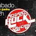 Histórias do Rock Gaúcho - 02.06.2012