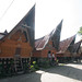Small photo of Batak tradition house