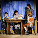 The Other Side of the Road - Family by actacommunitytheatre
