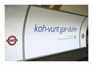 google-voice-search-mobile-app-covent-garden-large-167871