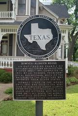 Photo of Black plaque № 23223