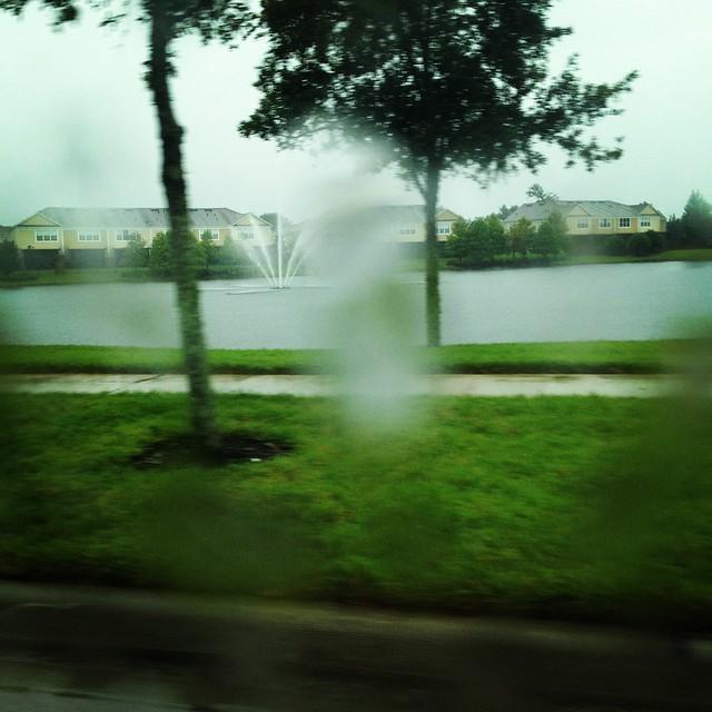 RainyOrlando