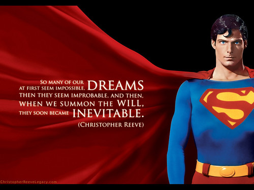 Christopher-Reeve-Superman-Wallpaper-superman-the-movie-18164074-800-600