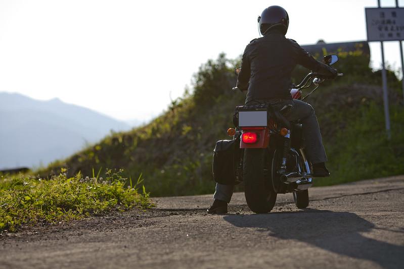 Harley Davidson XL 883R 062