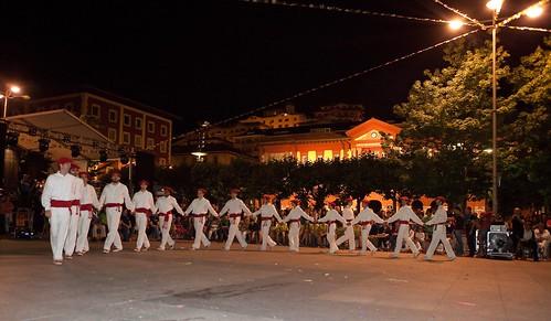 2012-06-24_Eibar-soka-dantza_IZ_6280