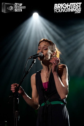 Fiona Apple-21