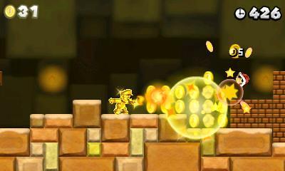 3DS_NewMario2_1_scrn02_E3