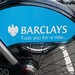 BARCLAYS BIKE