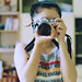 with Nikon by miss.incorrigible