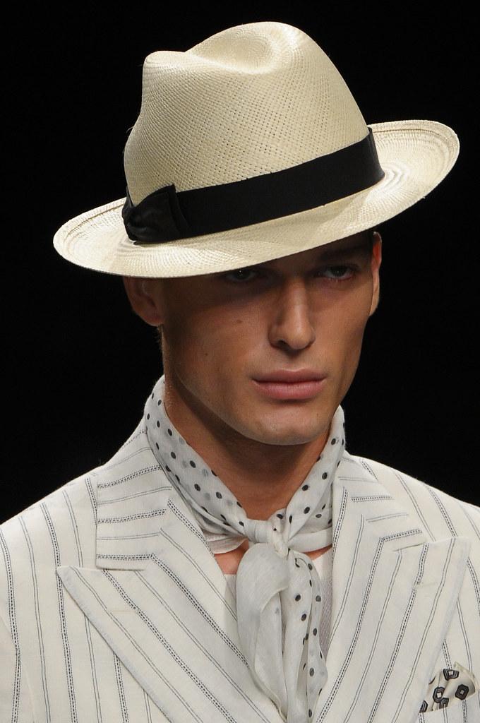 SS13 Milan Canali071_Nikola Jovanovic(fashionising.com)