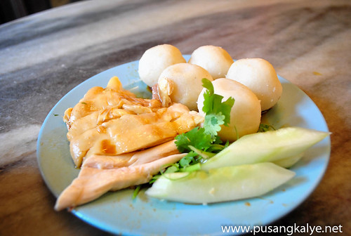 chicken_rice ball