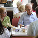 Joe Biden in Independence, IA 062612