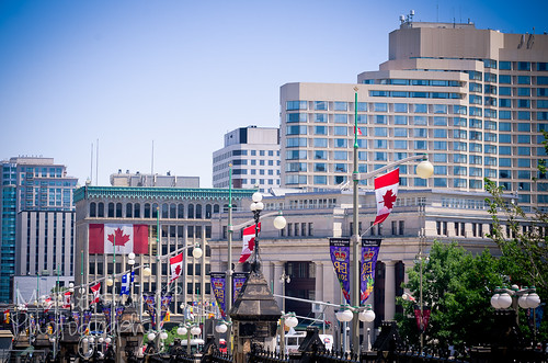 Postcards from Ottawa-2