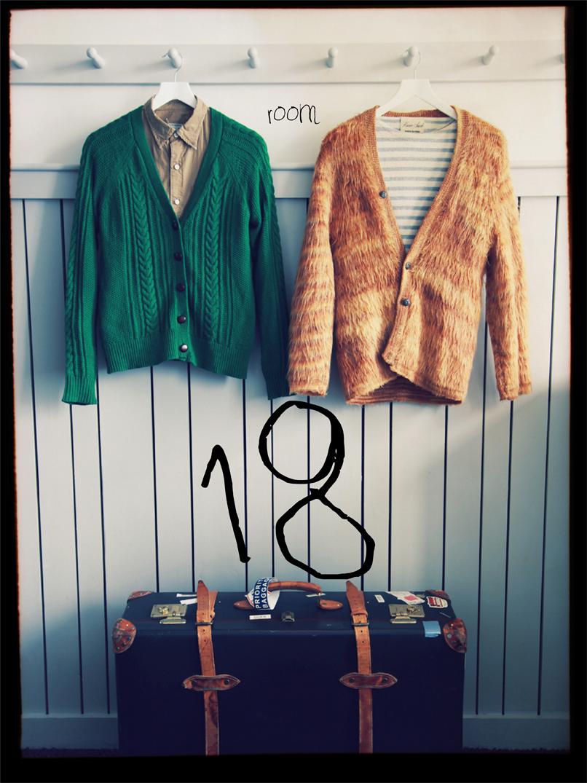room 18 1