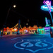Cars Land - Get Your Kicks on Route 66