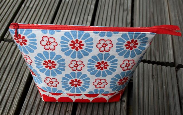 wide open pouch2