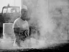Cooking sardoni