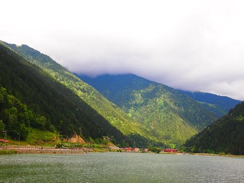 Trabzon-110