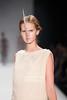Dawid Tomaszewski - Mercedes-Benz Fashion Week Berlin SpringSummer 2013#004