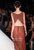 Dawid Tomaszewski - Mercedes-Benz Fashion Week Berlin SpringSummer 2013#013