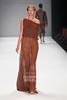 Dawid Tomaszewski - Mercedes-Benz Fashion Week Berlin SpringSummer 2013#032