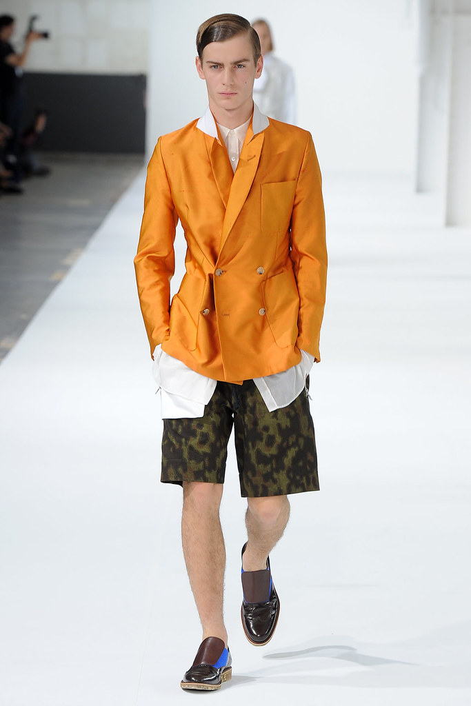 Ben Allen3022_SS13 Paris Dries van Noten(VOGUE)