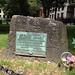 Small photo of Samuel Adams