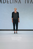 Romanian Designers - Mercedes-Benz Fashion Week Berlin SpringSummer 2013#060