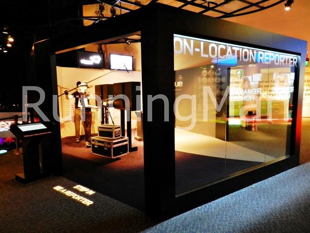 Singapore Discovery Centre 03
