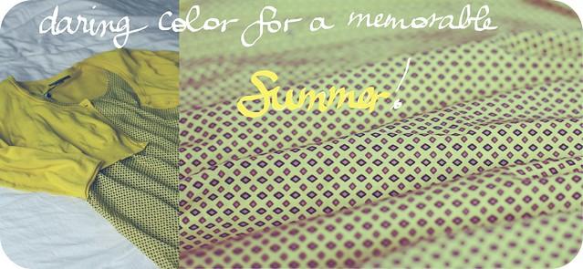 2012summerssales-jaune