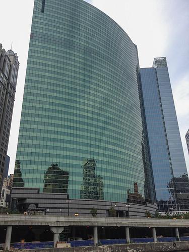 Chicago2012-132