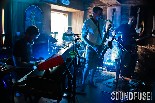Stranger Danger Festival 2012 at Abbey Pub Day Two-12.jpg