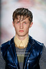 Kilian Kerner - Mercedes-Benz Fashion Week Berlin SpringSummer 2013#037