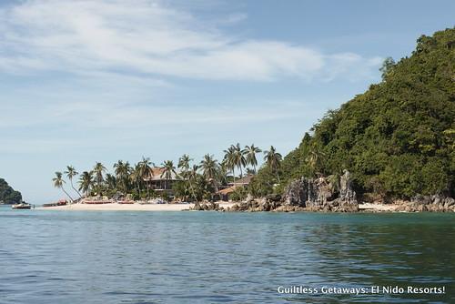 el-nido-palawan-pangulasian-resort
