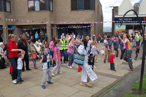 Whickham Community Festival Jul 12 (181)