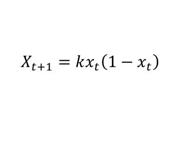 Carbon dating mathematics formula 4