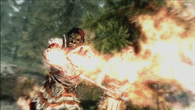 Elder Scrolls V: Skyrim - Page 211 - Gaming - GTAForums