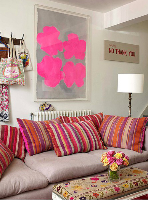 pinkcushions.jpg