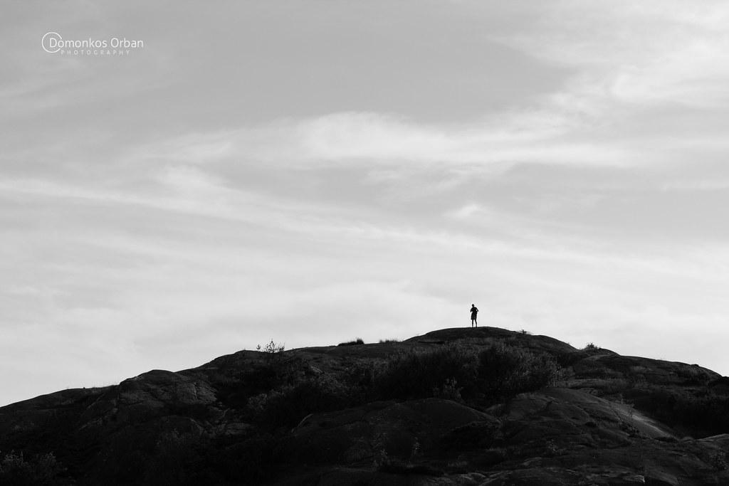 Amundön Flickr
