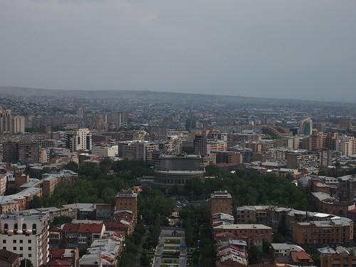 Yerevan-36