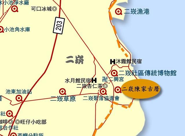 800px-陳家古厝地圖