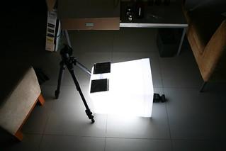 scan-bw-IMG_0205